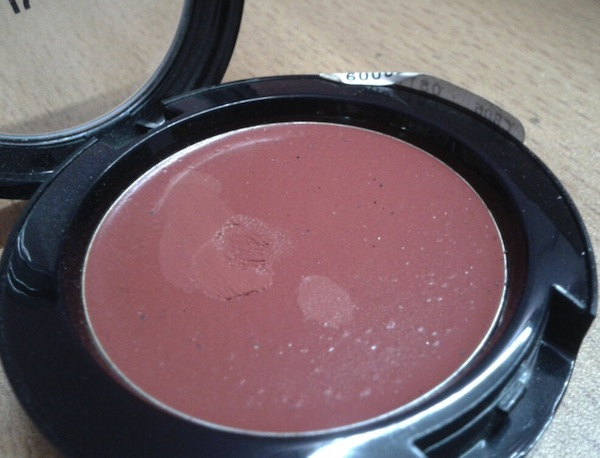 NYX-rouge-cream-blush-diva3