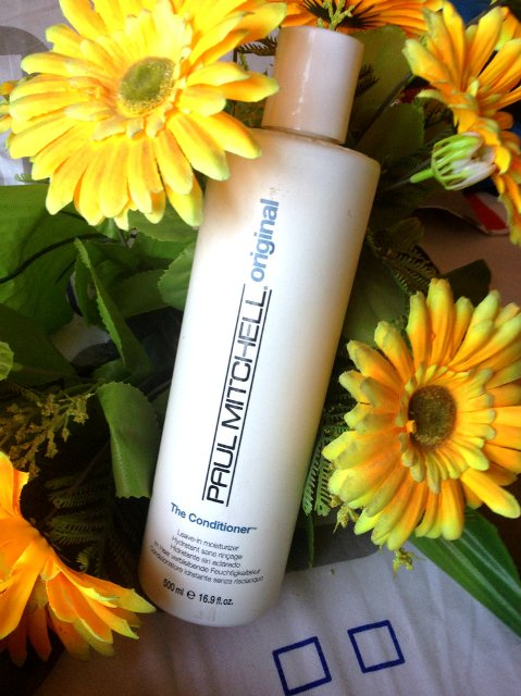 Paul_Mitchell_Original_The_Conditioner_Leave-in_Moisturizer_Review1