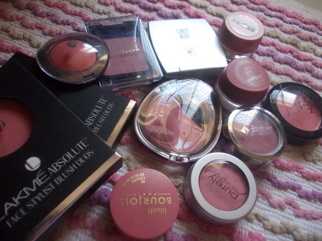 best pink blushers (3)
