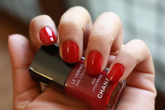 chanel-lotus-rouge-2