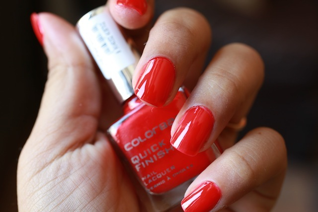 colorbar-fearless-red-2-1