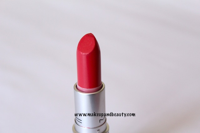 corsswires-lipstick-review