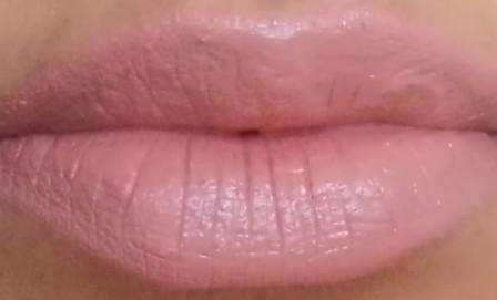 creamy nude (1)