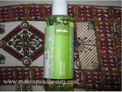 fabindia-tea-tree-toner-1 (1)