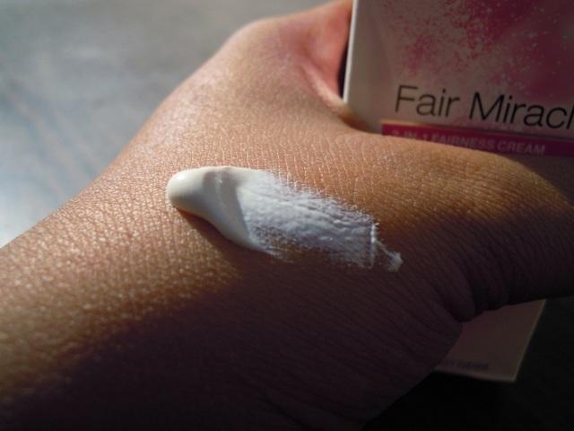 fairness cream (2)