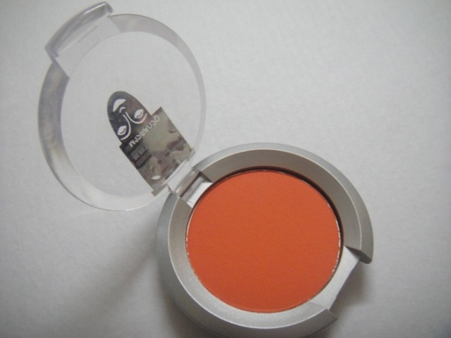 kryolan-blusher-dry-rouge-light-red