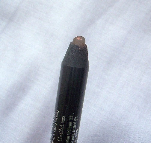 lakme_eye_shadow_crayon__3_