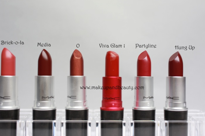 mac-lipstick-swatches-19