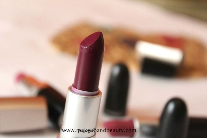 mac-rebel-lipstick-2