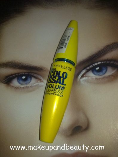 maybelline-colossal-volume-mascara-2.png