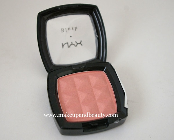 nyx-powder-blush-pinched