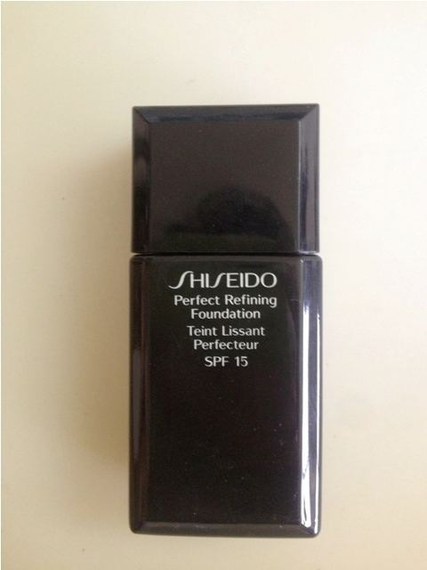 shiseido_perfect_refining_foundation__1_