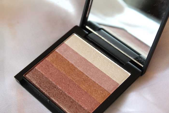 sleek-face-body-highlighter-bronzer