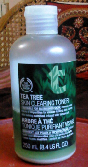 the-body-shop-tea-tree-toner