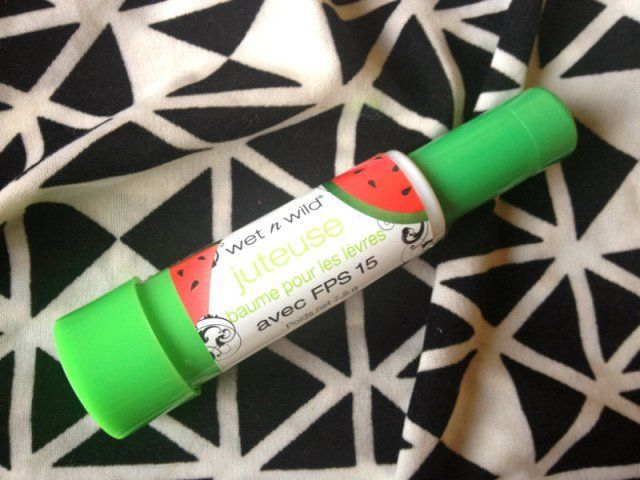 wet_n_wild_juicy_lip_balm_watermelon_4