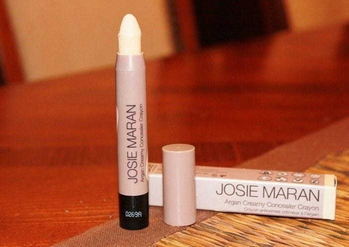 Josie-Maran-Argan-Creamy-Concealer-Crayon-3