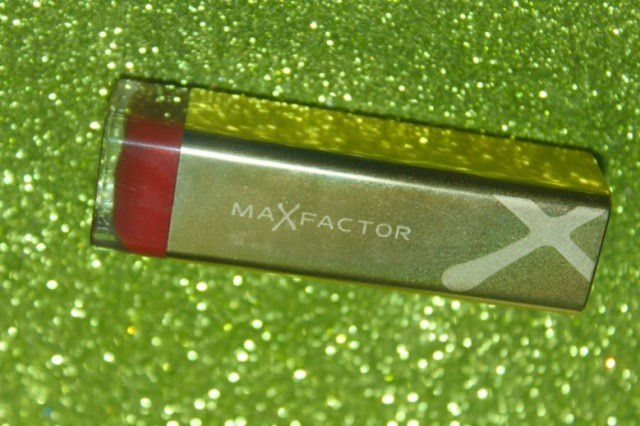 Maxfactor_Color_Elixir_Lipstick_in_Chilli___1_