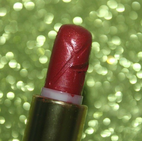 Maxfactor_Color_Elixir_Lipstick_in_Chilli___5_