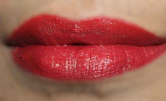 Maxfactor_Color_Elixir_Lipstick_in_Chilli___8_