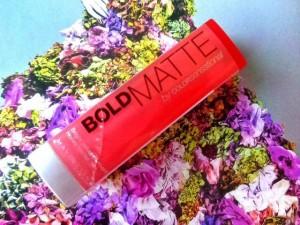 Maybelline_Colorsensational_Bold_Matte_Mat_1_Lipstick_Review