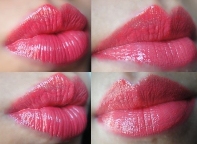 Best Pink Lip Glosses Available In India