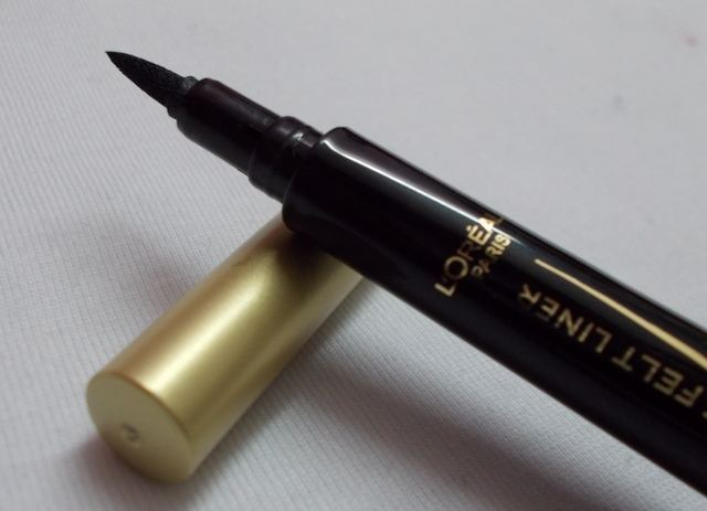 best_felt_tip_eyeliner_pens_available_in_india