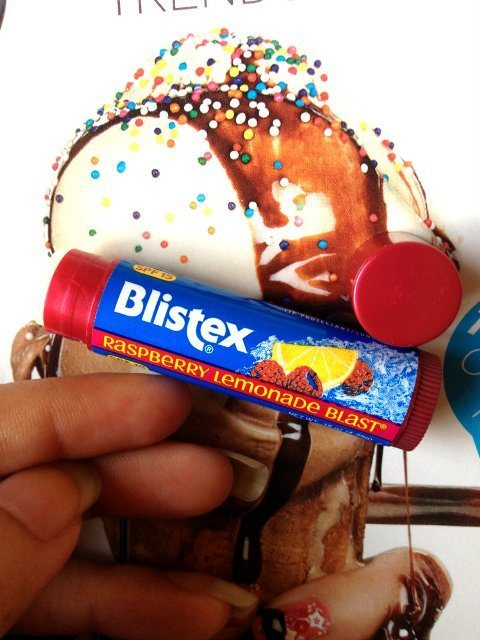 blistex_raspberry_lemonade_blast_spf_15__3_