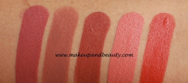 bobbi-brown-creamy-matte-lipstick-swatch-1