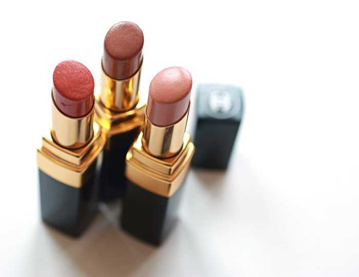 chanel-rouge-coco-shine