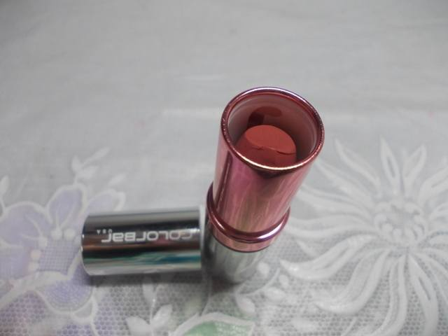 colorbar_matte_touch_lipstick_pink_romance__1_
