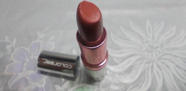 colorbar_matte_touch_lipstick_pink_romance__2_