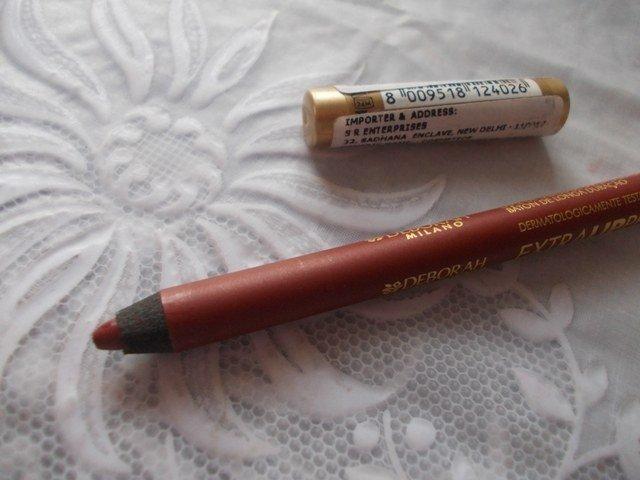 deborah_milano_extra_lip_pencil_03__3_