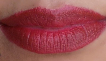 faces ultime pro lipstick flirty pink Check out recently launched check out recently launched faces ultimate pro longwear lipstick shade, swatch and lip swatch for detail.