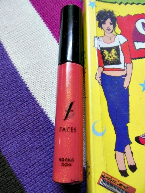 faces_go_chic_lip_gloss_bubblegum_review