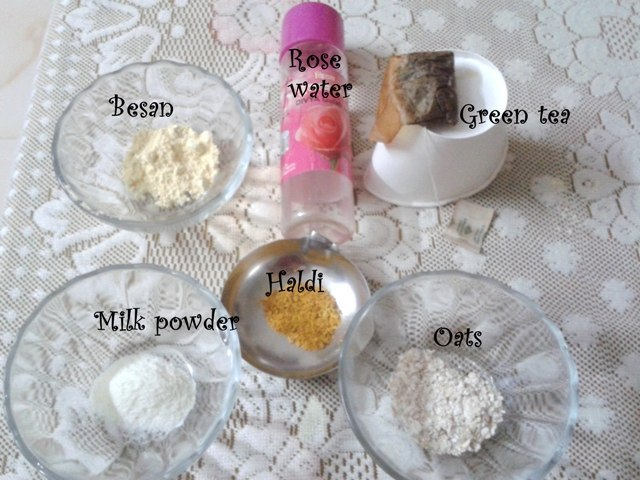 green-tea-and-milk-powder-face-pack-for-glowing-skin-2
