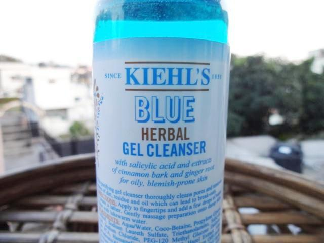 kiehl_s_blue_herbal_gel_cleanser__5_