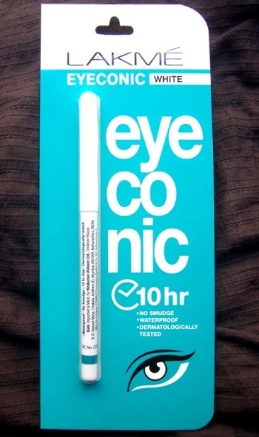 lakme_eyeconic_kajal_in_white_review