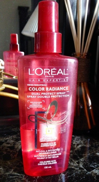 loreal_color_radiance_dual_protect_spray___1_