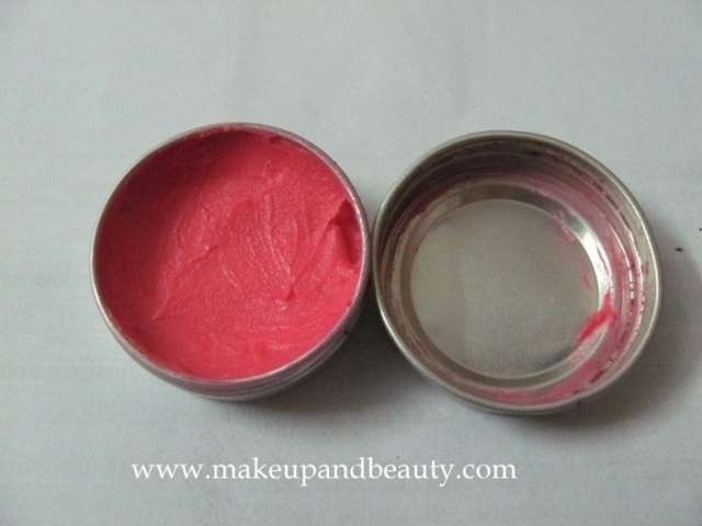 lush_snow_fairy_lip_tint_review