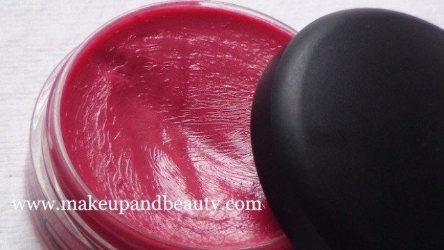 mac-lip-conditioner-fuchsia-fix-2