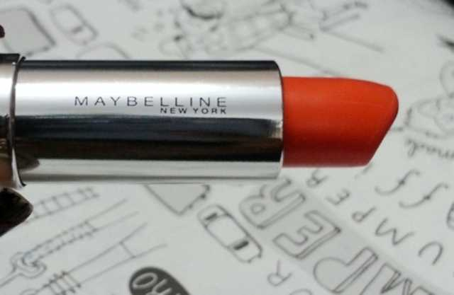 maybelline-bold-matte-by-colorsensational-_mat3-7