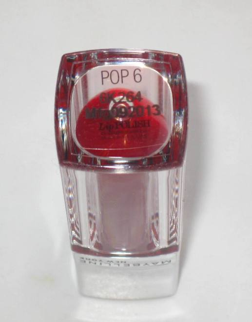 maybelline_lip_polish_2