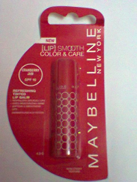 maybelline_lip_smooth_color_and_care_refreshing_tinted_lip_balm_cranberry_jam