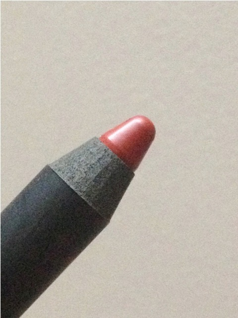 nars___velvet_matte_lip_pencil_-_cruella__6_