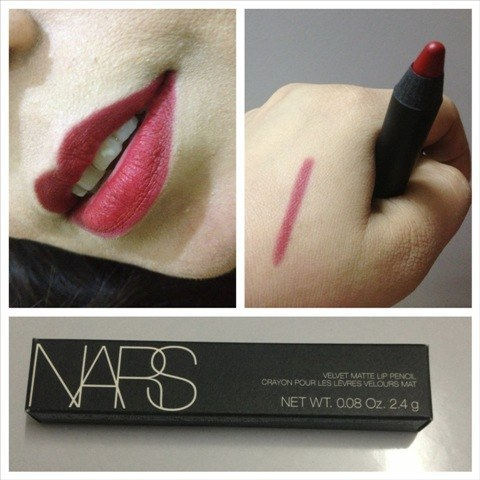nars___velvet_matte_lip_pencil_-_cruella__7_