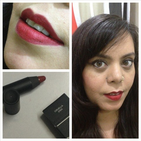 nars___velvet_matte_lip_pencil_-_cruella__8_