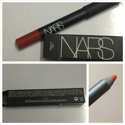 nars___velvet_matte_lip_pencil_-_cruella__9_