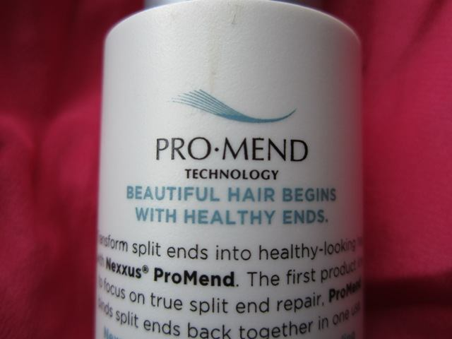 nexxus_promend_split_end_binding_targeted_leave-in_treatment_creme__7_
