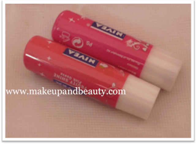 nivea-fruity-shine-pink-guava