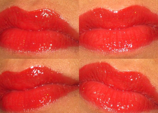 red_lips